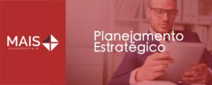 Como elaborar um bom planejamento estratégico empresarial?