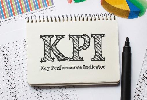 Cuidado com os indicadores de desempenho no seu planejamento estratégico