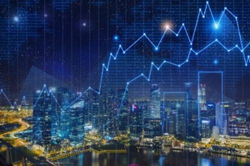 O mercado externo precisa ser analisado no planejamento estratégico de uma empresa