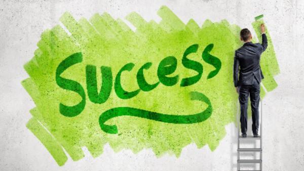 O sucesso da sua empresa depende do planejamento estratégico