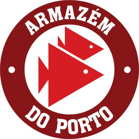 Armazém do Porto