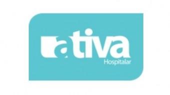 Ativa Hospitalar