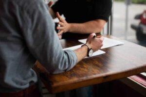 Endomarketing nas Empresas e a Importância Organizacional