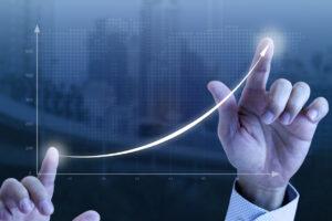 quanto tempo um negócio leva para dar lucro