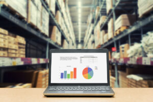 controle financeiro para pequenas empresas