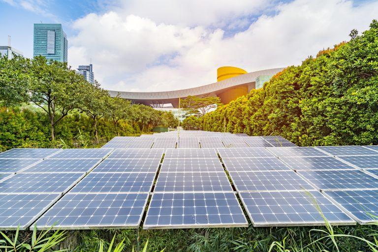 Sustentabilidade empresarial: reduzir
