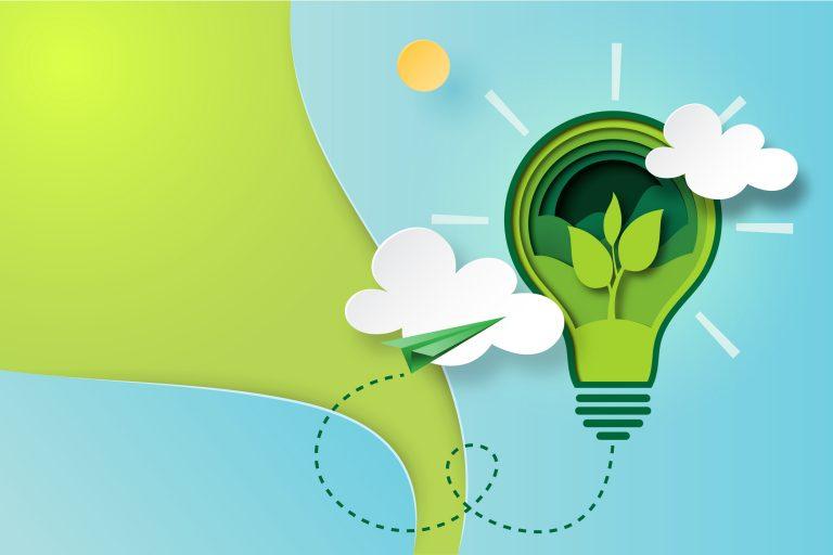 Sustentabilidade empresarial: os 4 Rs