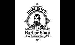 cliente-barbershop