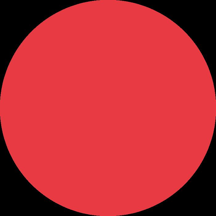 circulo-vermelho